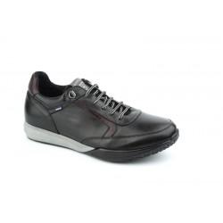 Zapato Casual Baerchi 5130
