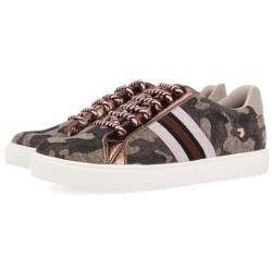 Sneakers Gioseppo Aix...