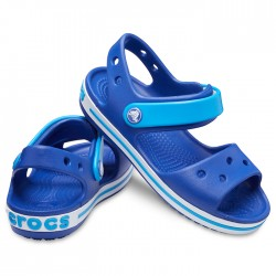 Sandalia Crocs 12856 Azul