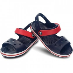 Sandalia Crocs 12856 Marino