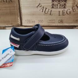 Zapato Titanitos T660A10323