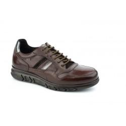 Zapato Casual Baerchi 5573...