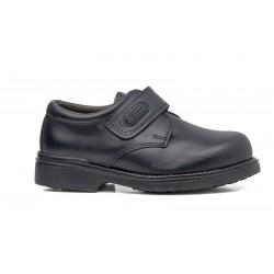 Zapato Colegial Gorila 3103...