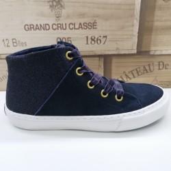 Gioseppo Sneakers Tipo...