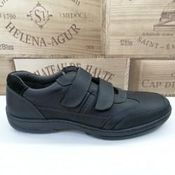 Zapato Nuper 2 Velcros 5784