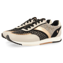 Sneakers Gioseppo Waverly...