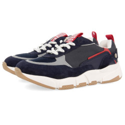 Sneaker Gioseppo Bent 59040