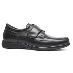 Zapato con Velcro Diana...