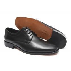 Zapato con cordones Suela...