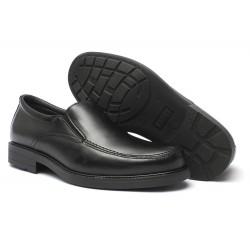 Zapato con Elástico Jarama...