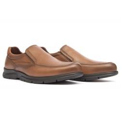 Zapato con Elástico...