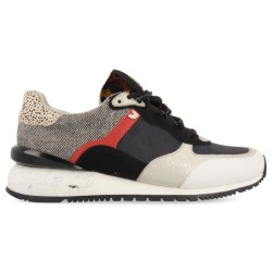 Sneakers Gioseppo Eiker...