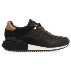 Sneakers Gioseppo 64362...
