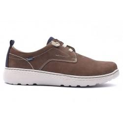 Zapato Baerchi Confort 5030...