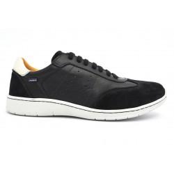 Zapato Casual Barchi 7100...