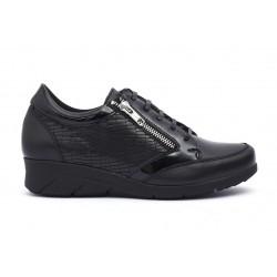 Zapato Baerchi Cesme  TEKIO...