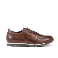 Zapato Casual Fluchos F0931...