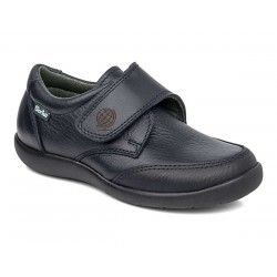 Zapato Colegial Gorila...