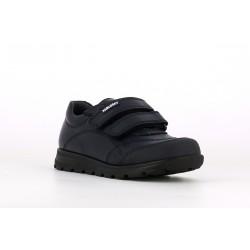Zapato Colegial Pablosky...