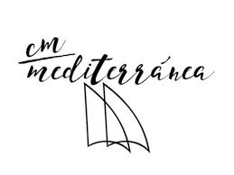 CM Mediterranea