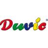 DUVIC